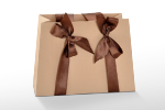 Geschenktasche bedruckt
