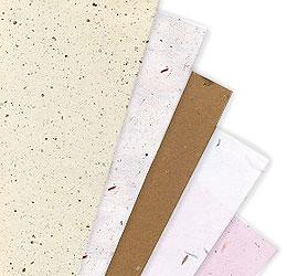 Papier für Tragetaschen bedrucken